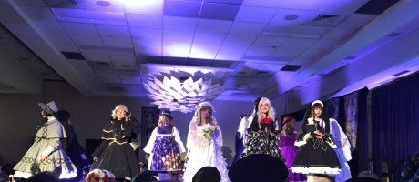 RuffleCon 2017 Part 2